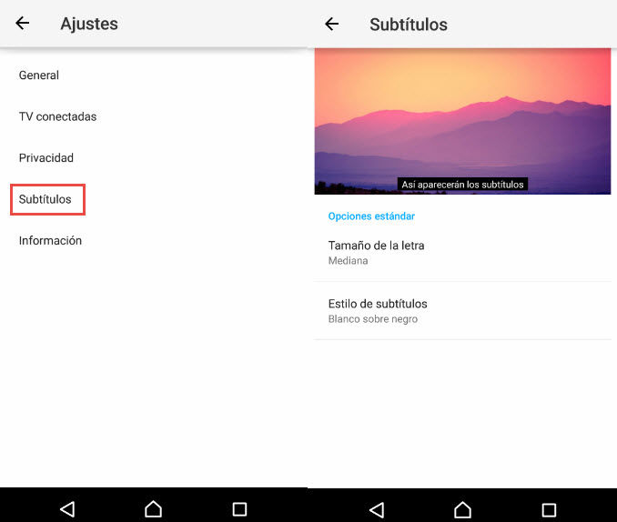 youtube android trucos y consejos1