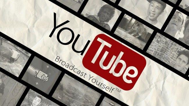 Cómo activar YouTube Music Key