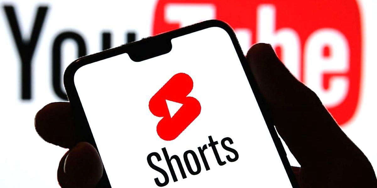 youtube shorts llega a espana