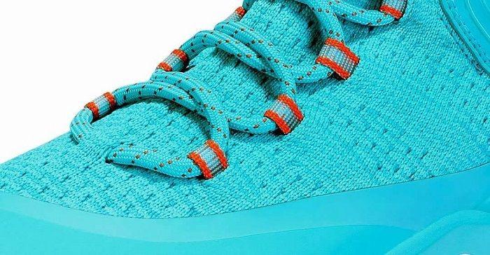 zapatillas baloncesto freetie xiaomi