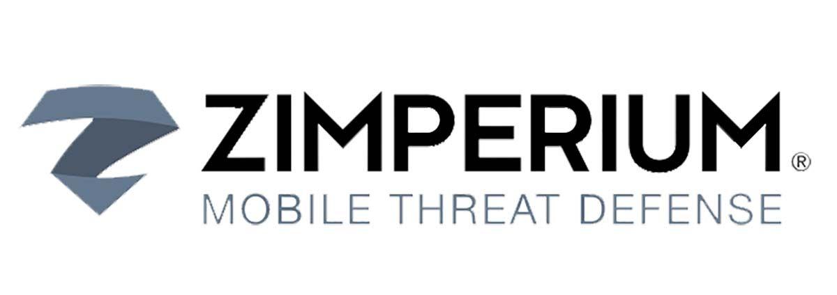 zimperium descubre vulnerabilidad en miles de aplicaciones android e ios en el almacenamiento desde la nube