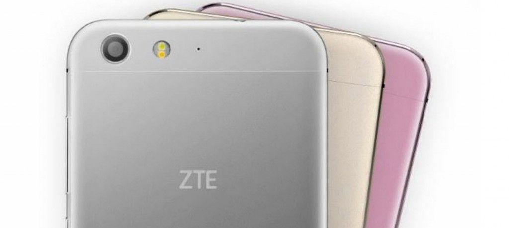 zte blade v6 especificaciones y precio1