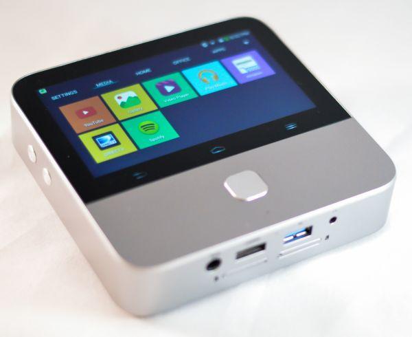 zte_smart_projector2