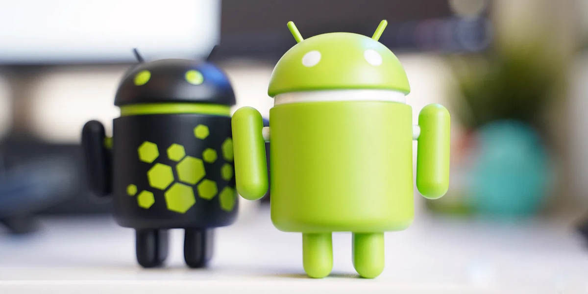 zygisk magisk android